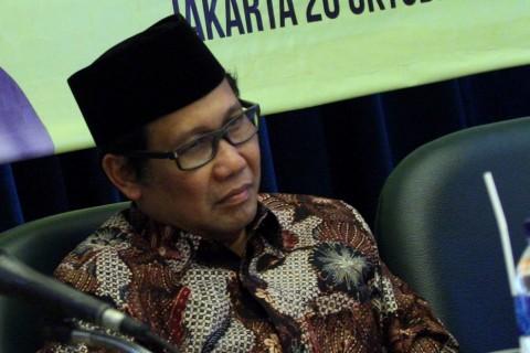 PKB Usung Kakak Cak Imin di Pilgub Jatim