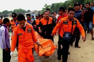 Satu Nelayan Jepara Tewas saat Tebar Jaring