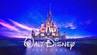 Walt Disney Perkuat Fokus di Asia Tenggara