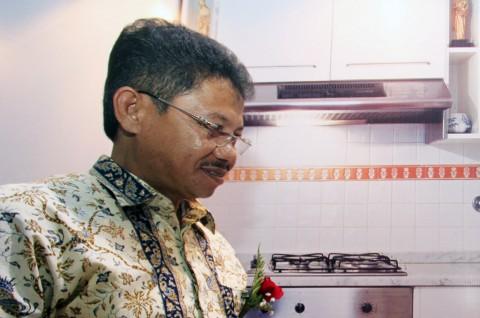 Pemkot Tangerang Ajak Warga Manfaatkan Pelayanan 24 Jam
