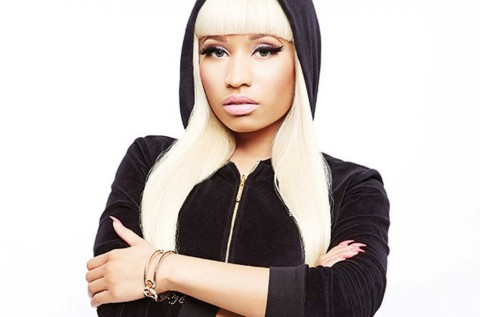 Nicki Minaj Bayari Kuliah Penggemar