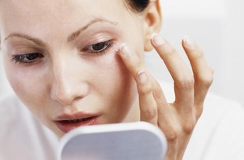 5 Ciri Tubuh Anda Kurang Vitamin - Medcom.id