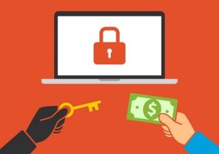 Makin Terorganisir, Aktivitas Hacker Bisa Didukung Satu Negara