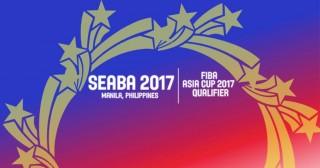 Indonesia Taklukkan Singapura di Laga Pembuka SEABA 2017