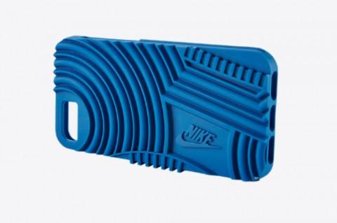 Casing Spesial Nike untuk iPhone 7 Diklaim Lebih Tahan Banting