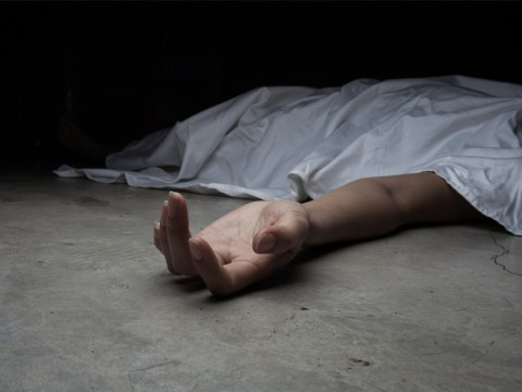 Polisi Duga Dosen Suryo Sengaja Terjun ke Jurang