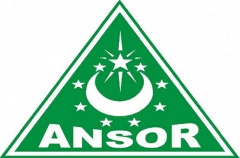 GP Ansor Nilai Larangan Pegawai BIN Berjenggot Terlalu Berlebihan