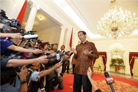 Govt to Improve Investment Services