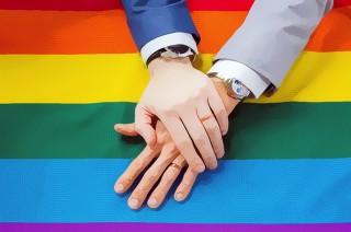 LGBT di Jabar Diawasi
