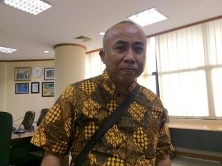 Ke Ombudsman, Ini yang Diadukan Petani Tebu Probolinggo