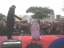 MPU: Hukum Cambuk tak Melanggar HAM