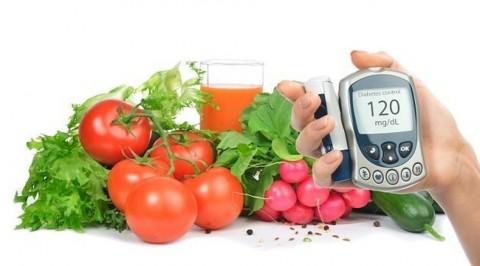 Puasa Aman bagi Penderita Diabetes
