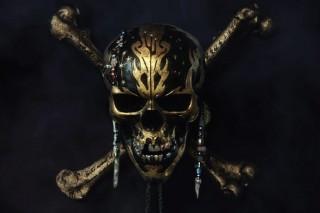 Disney Sebut Kabar Peretasan Film Pirates of the Caribbean V Tidak Benar