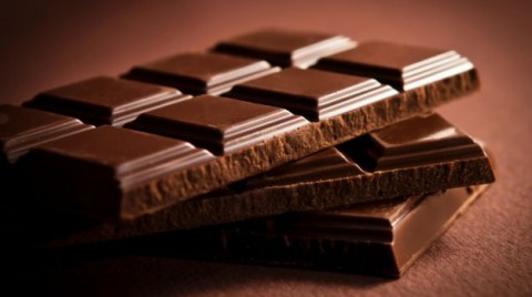 Cokelat Mampu Turunkan Risiko Detak Jantung Tak Normal