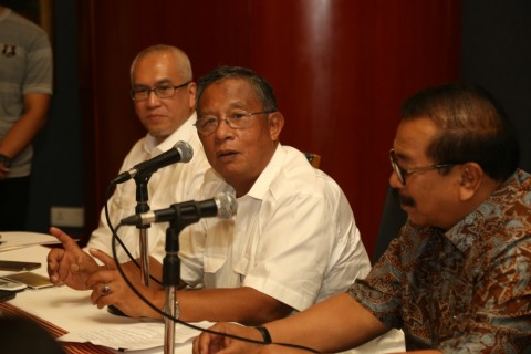 Pemerintah Klaim Ketimpangan Menurun Berkat Upaya Reformasi