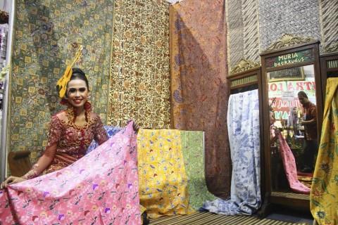 Ketimpangan Bisnis di Indonesia Sangat Besar, UMKM Makin Tertindas