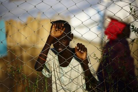 15 Anak Sudan Selatan Meninggal dalam Kampanye Vaksin yang Gagal