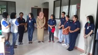Ramadan, Lippo Cikarang Bersinergi dengan Siloam Hospital