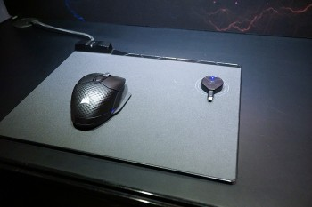 Project Zeus, Ketika Mouse Gaming Nirkabel Jadi Sempurna