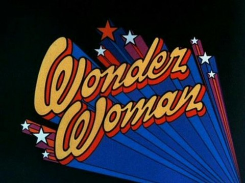 4 Aktris Pemeran Wonder Woman Sebelum Gal Gadot