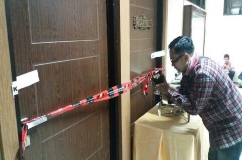 Anggota Dewan Terjaring OTT, DPRD Jatim: Kami Kecolongan