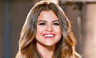Tampil di Konser Manchester, Selena Gomez Puji Justin Bieber