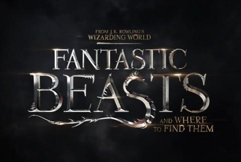 Fantastic Beasts 2 akan Tampilkan Dumbledore dan Newt Remaja