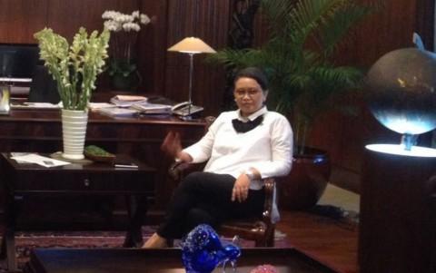 Norwegia Akan Berikan Bebas Visa Diplomatik ke Indonesia