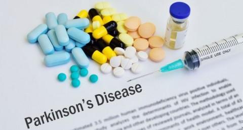 Konsumsi Susu Berlebih Tingkatkan Risiko Penyakit Parkinson