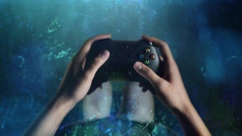 Microsoft Perluas Backward Compability ke Lini Game Xbox Pertama