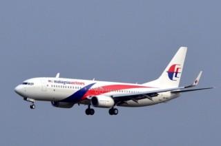 61 Penumpang Selamat dari <i>Hard Landing</i> Malaysia Airlines MH725