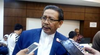 Sultan Mahmud Riayat Syah Diusulkan jadi Pahlawan Nasional