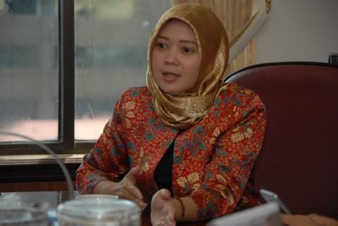 KPI Sesalkan Masih Banyak Celaan dan Makian di Acara TV Selama Ramadan