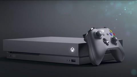Xbox One X Lawan PC Seharga Rp6,6 Juta, Menang Mana?