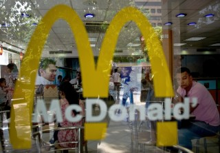 McDonald's Shuts 41 Delhi Restaurants Over Expired Licenses