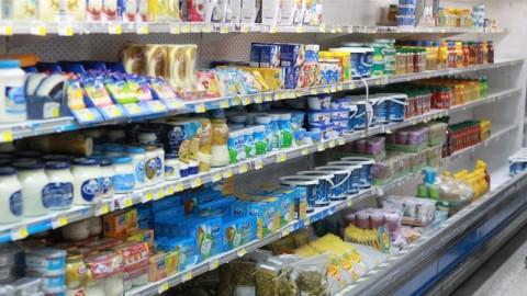 Warga Qatar Ogah Konsumsi Produk Arab Saudi Medcom Id