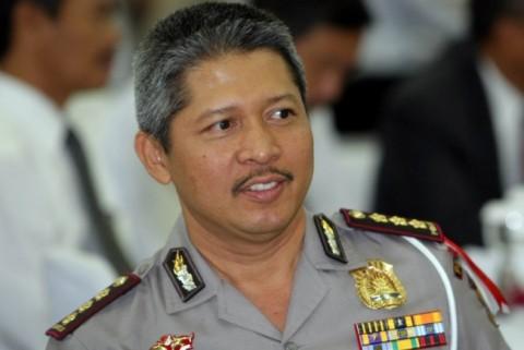 Angka Kecelakaan Lalu Lintas di Jateng Menurun