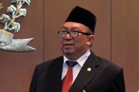 PN Sleman tak Lanjutkan Sengketa Roy Suryo dengan Ambar Tjahyono