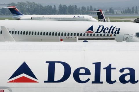 Penumpang Coba Masuk Kokpit, Pesawat Delta Putar Balik ke Seattle