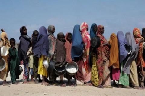 Sudan Lanjutkan Kerja Sama dengan AS Meski Sanksi Berlaku