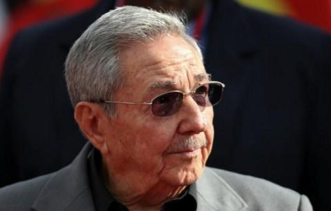 Trump Disebut Perburuk Hubungan AS-Kuba