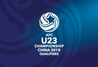Timnas Indonesia U-22 Kalah Telak dari Malaysia