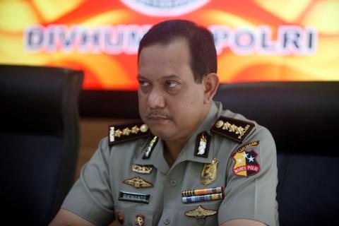 Densus Antikorupsi Diyakini tak Akan Tumpang Tindih dengan KPK