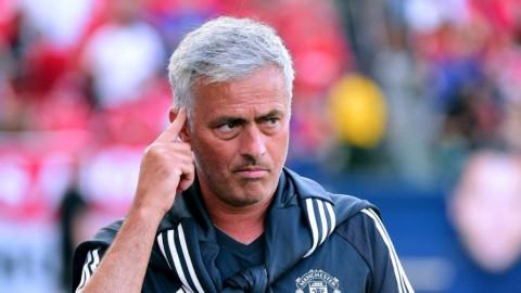 Chelsea dan Liverpool Tampil di Eropa, Persaingan Liga Inggris Bakal Merata
