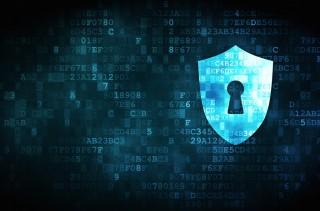 Sektor Perbankan Tetap Jadi Target Utama Malware
