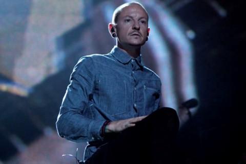 Perjalanan Awal Chester Bennington di Linkin Park