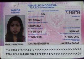 Belajar dari Kasus TKI Siti Aisyah, Banten akan Bikin Perda Perlindungan TKI