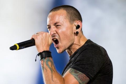 Lagu In The End Milik Linkin Park Mendadak Kembali Populer