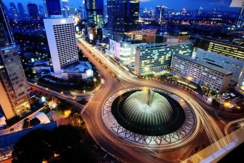 Perlu Tim Independen buat Mengatasi Pelanggaran Bangunan di Jakarta