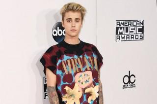 Justin Bieber Batalkan Sisa Rangkaian Tur Purpose, Termasuk Indonesia